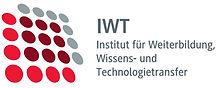 IWT_Logo use (002).JPG
