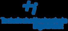 thi_logo_wb_RGB.png