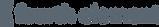FE Basic logo_Grey-WEB.png