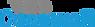 logo-visitcornwall.png