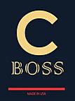 cBOSS logo.jpg