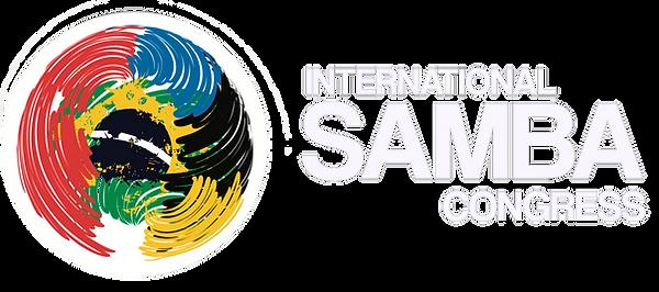 ISC_Logo_wt.png