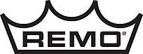 Remo logo_black on white.jpg