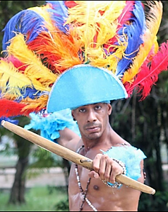 Ramalho Junior.png