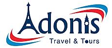 ADONIS.PNG