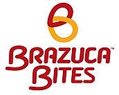 brand Brazuca-01.jpg
