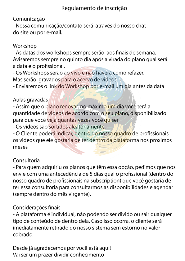 Prancheta 1doc rules.png