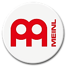 Meinl_Percussion_Logo.png