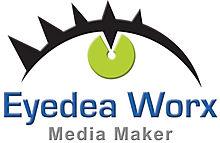 Eyedea Worx 2.JPG