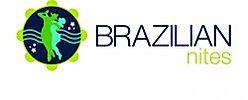 brazilian day.jpg