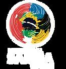 Logo International Samba Congress
