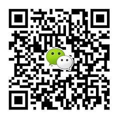 1144814716.jpg