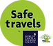 11WTTC SafeTravels Stamp Template-01.png