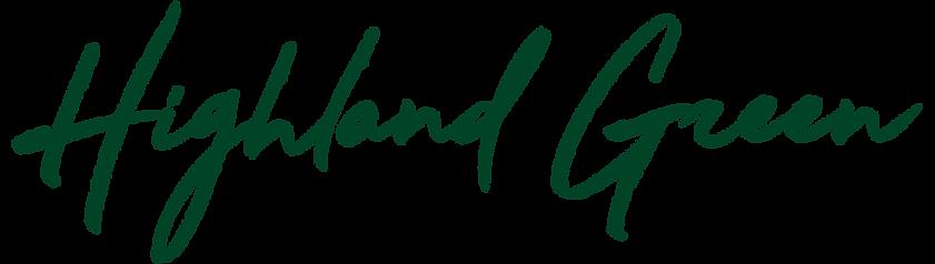 HighlandGreen_NO_Release2.png