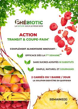 peu calorique maigrir santé coupe faim nutrition snack gourmandise sans sucres diabétique fruit transit constipation complément alimentaire