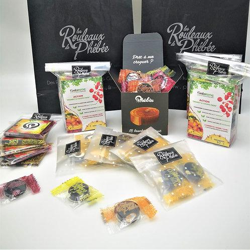 minceur, régime, snack, fruit, transit, fibres