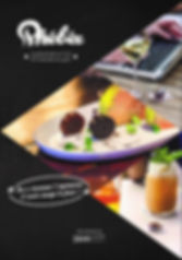 newbrochure-p1.jpg