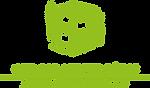 Logo Chocolaterie parisFichier 1.png