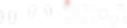 Logo TRAD'INOV tradinov agence bras droit intérim
