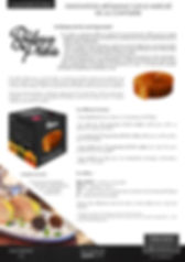 Page Produit - TRAD'INOV 1-3.jpg