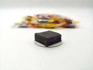 peu calorique maigrir santé coupe faim nutrition snack gourmandise sans sucres diabétique fruit