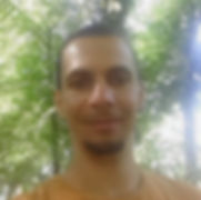 Jonathan_edited_edited.jpg