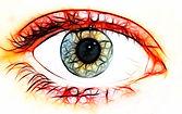 eye-1010677_1920.jpg