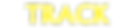 ロゴ2-01.png