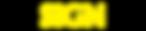 ロゴ3-01.png