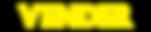 ロゴ-01.png