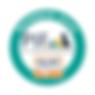 PIF logo _MPP_Circular 2020 png.png