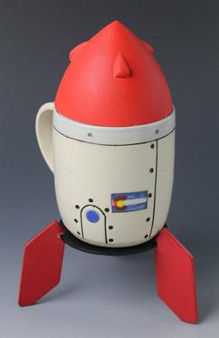 red rocket mug.jpg
