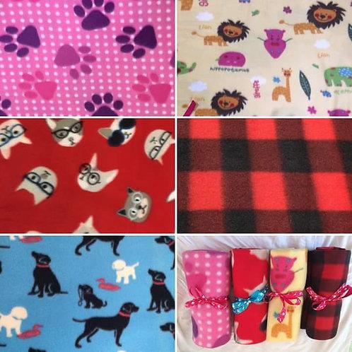 cópia de Cobertor 1,00 m x 1,40 m