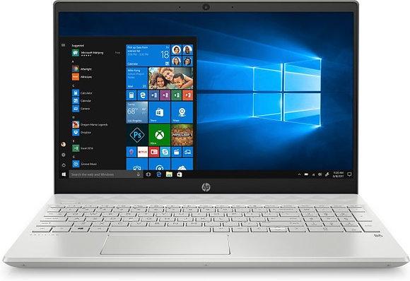 Een superdunne, lichte laptop met boordevol prestaties en stijl!