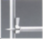 Scaffold 4.png
