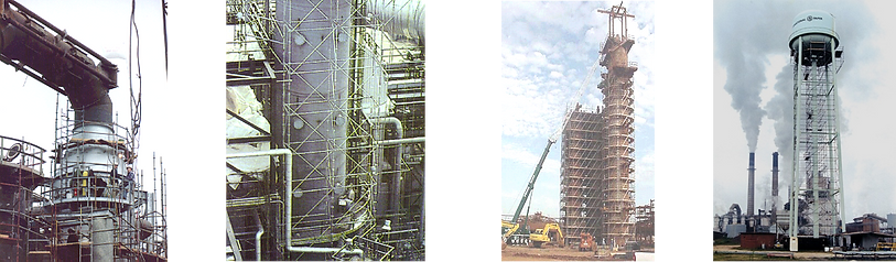 scaffold versatile.png