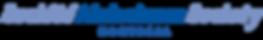 ASM-logo.png