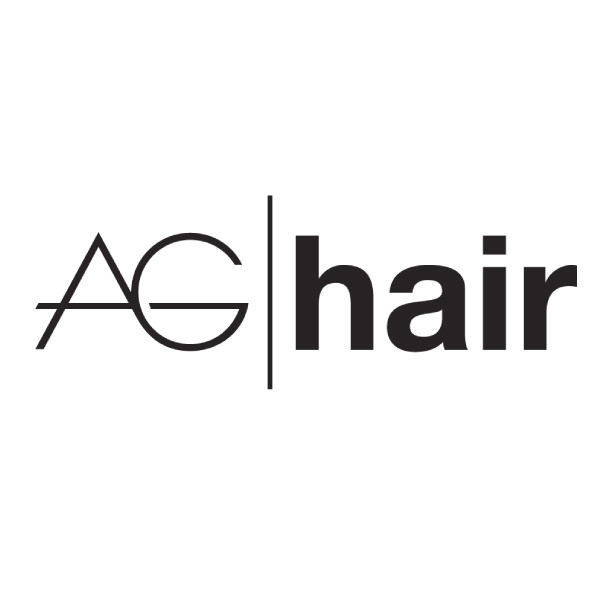AG | hair
