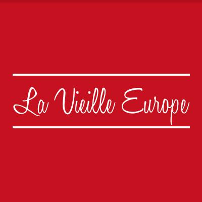La Vielle Europe