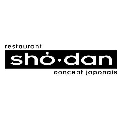 Sho Dan
