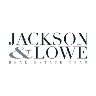 Jackson & Lowe Real Estate