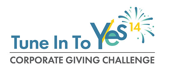 TITY14-NEWlogo-Corporate Giving.jpg