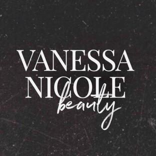 Vanessa Nicole Beauty