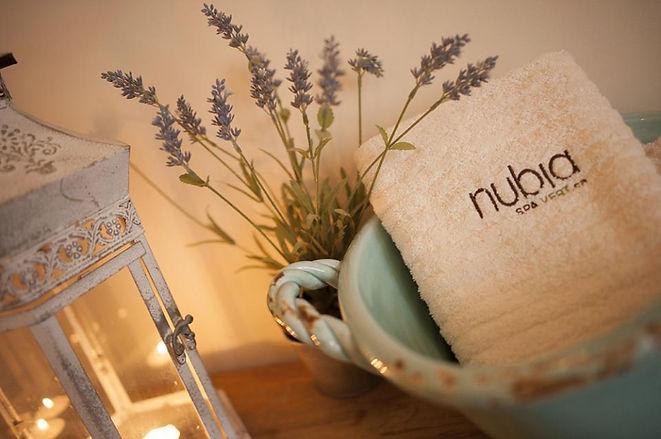 Nubia_Image.jpeg