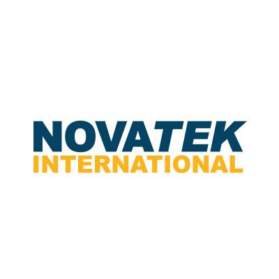 Novatek