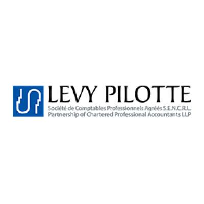 Levy Pilotte