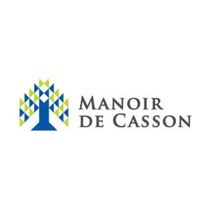 Manoir de Casson
