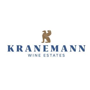 Kranemann