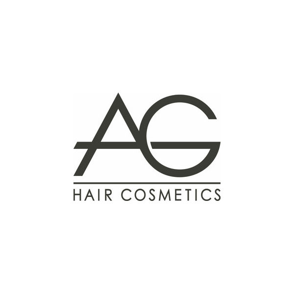 AG Hair Cosmetics