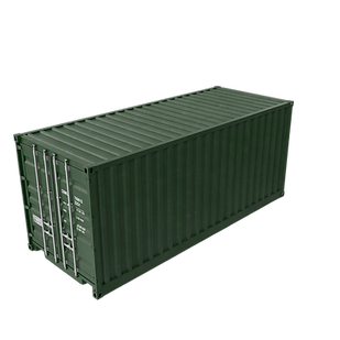 Shipping%20Container_edited.png